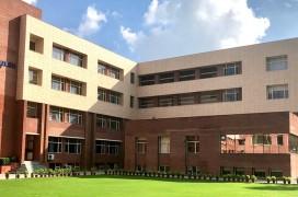 Schools/ School Sites