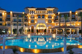 Hotels/Hotels Sites