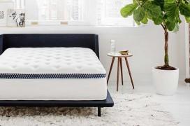 Mattresses & Beds