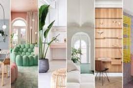 Interiors Designers