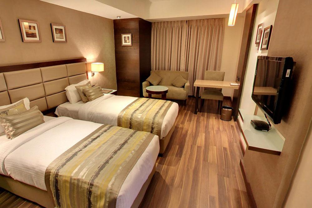 Hotel Sale Amer Road Jaipur