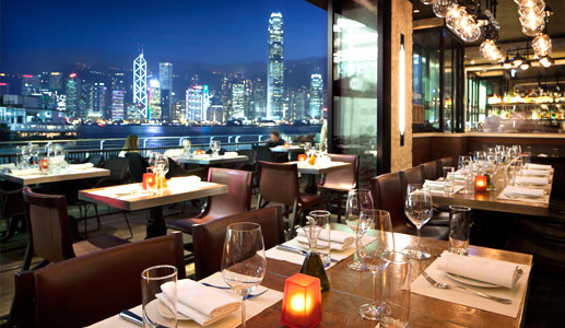 Pre Rented A Class Mall Restaurant Sale MG Road Gurgaon
