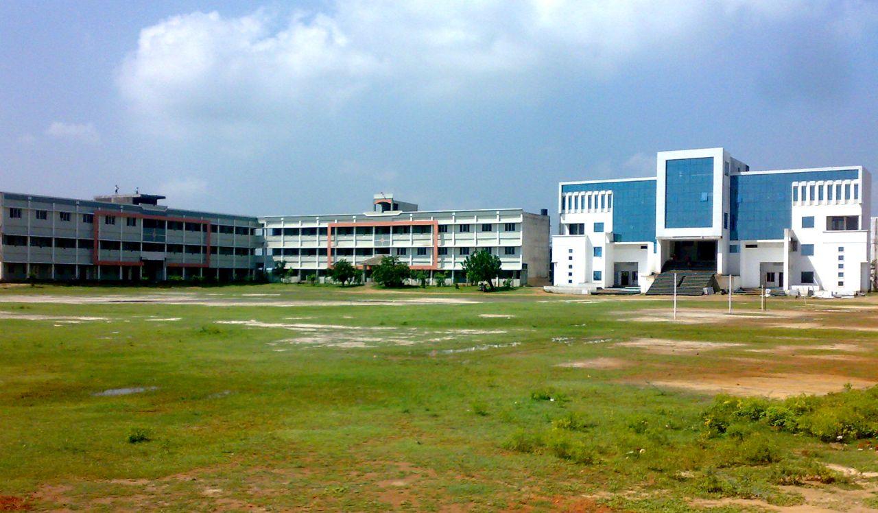 Running Medical College with Hospital Sale Raipur Chattisgarh