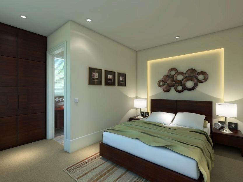 Apartment Sale Ardee City Gurgaon
