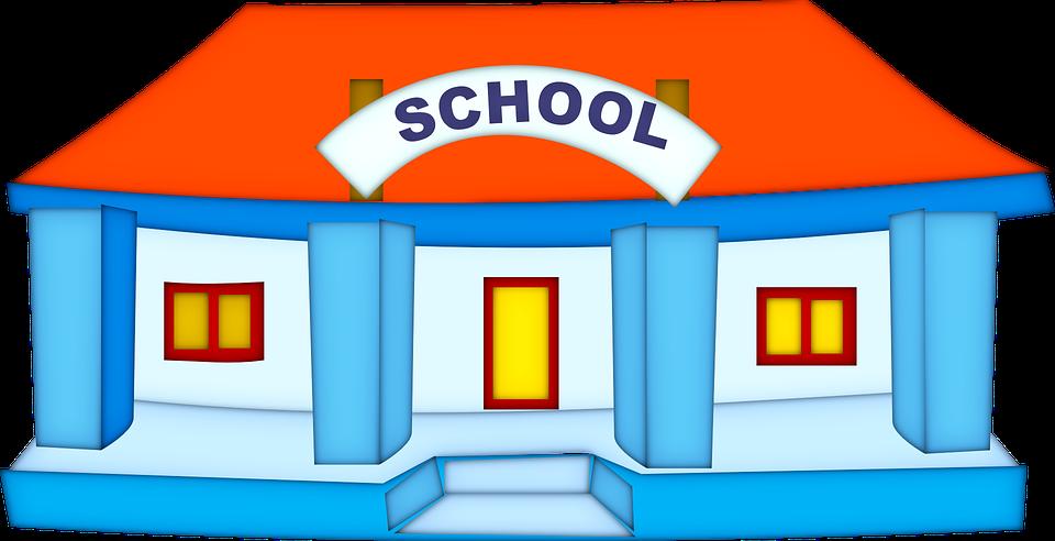 Nursery School Site Sale Sector 65 Gurgaon