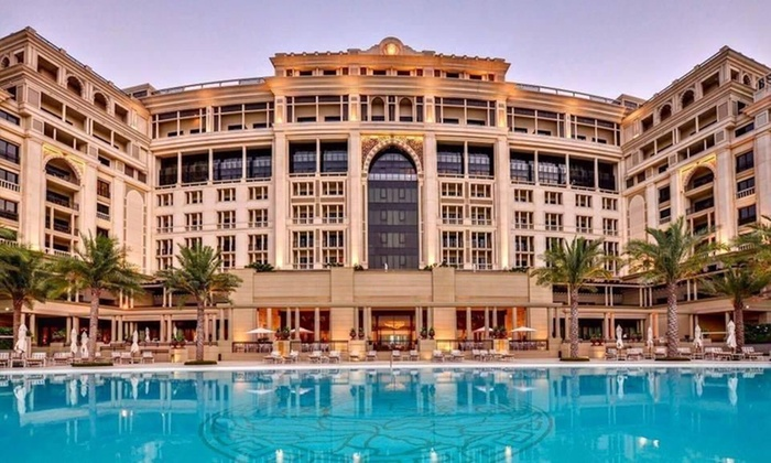 5 Star Hotel Sale Hyderabad Telangana