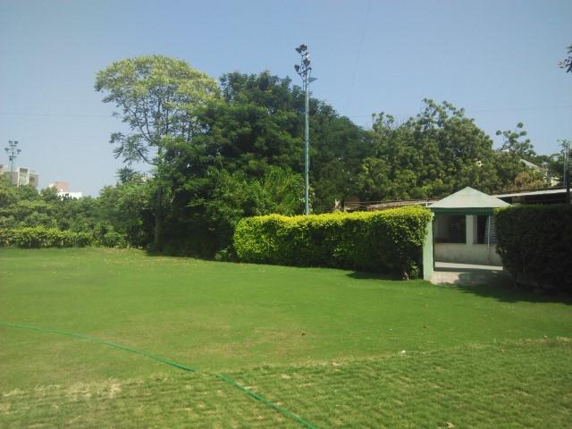 School Plot Sale Sector 106 Gurgaon