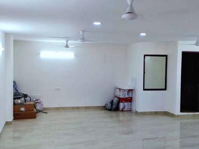150 SQFT Commercial Space Rent Lajpat Nagar 1 South Delhi