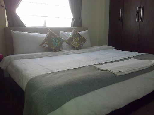 Star Hotel Sale Hyderabad
