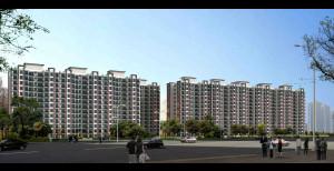 Apartment Sale Ballygunge Park Road Parganas Kolkata
