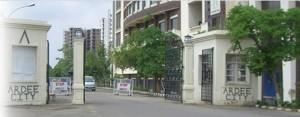 Builder Floor Rent Sector 52 Gurgaon
