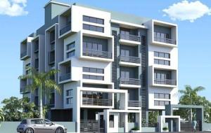Builder Floor Rent Ardee City Gurgaon
