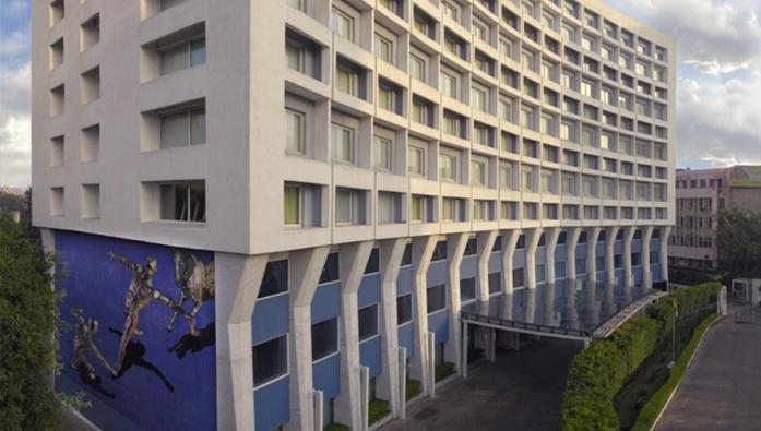 4 Star Hotel Sale Hyderabad