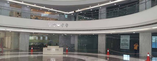 Commercial Space Lease JMD Megapolis Sohna Road