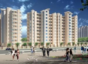 2 BHK Rash Behari Avenue Apartment Sale Kolkata