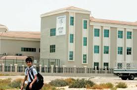 33312 sq yds Area School Site Sale Dubai