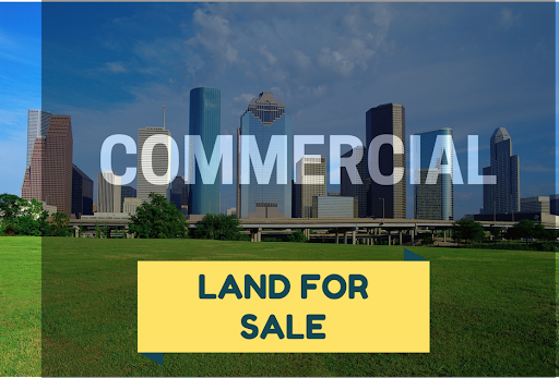 Approved Commercial FSI Sale Sector 57 Gurugram