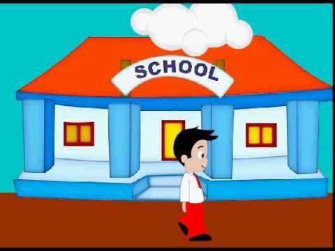 Primary School Site Sale Sector 92 Gurgaon