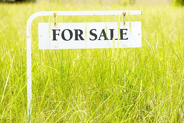 Land For Sale Goa