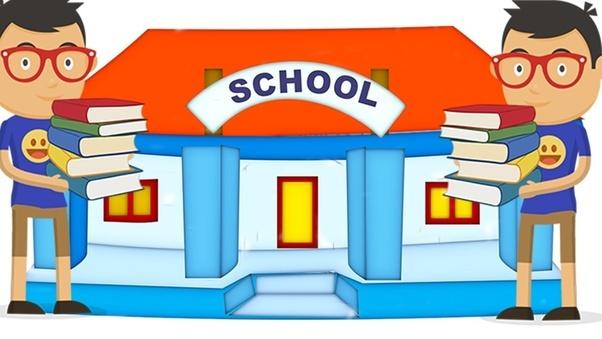 Nursery School Site Sale Garden City Gurgaon