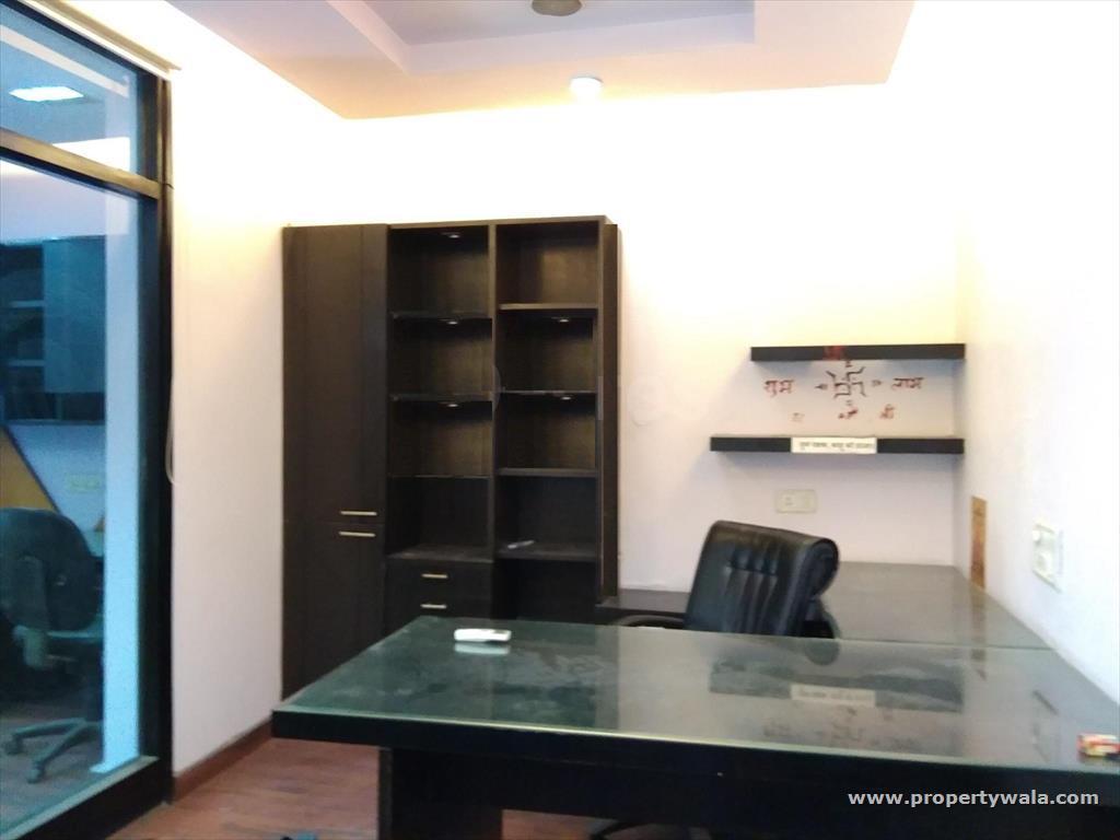 900 Sqft Commercial Space Rent Lajpat Nagar 2 South Delhi