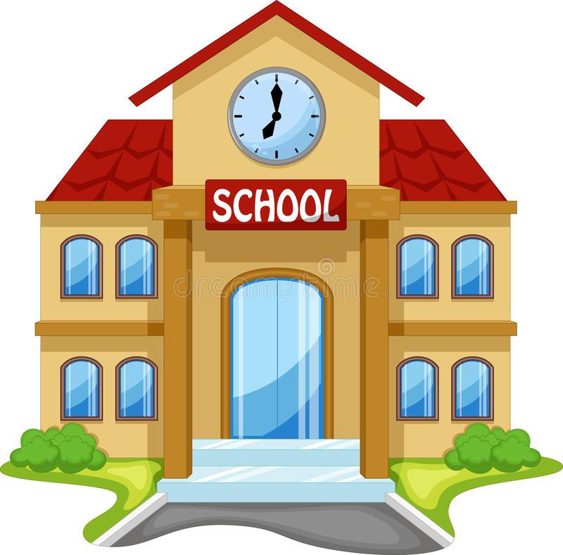Primary School Site Sale Sector 81 Gurgaon