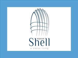 Raghuvir Developers Shell Dumas Road Surat
